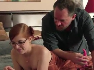 Real cuckold stories tumblr