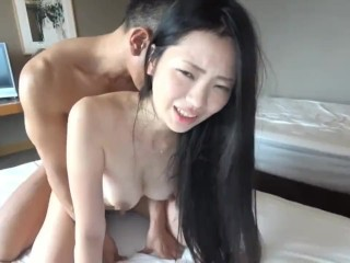 Girl lots of guys porn