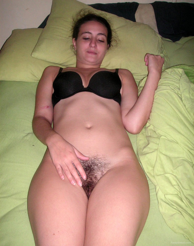Teen girls naked self pic pussy busty