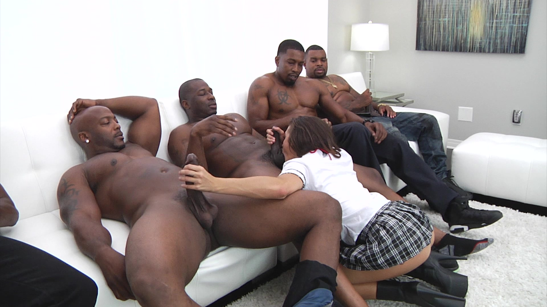 Orgy sex party pics