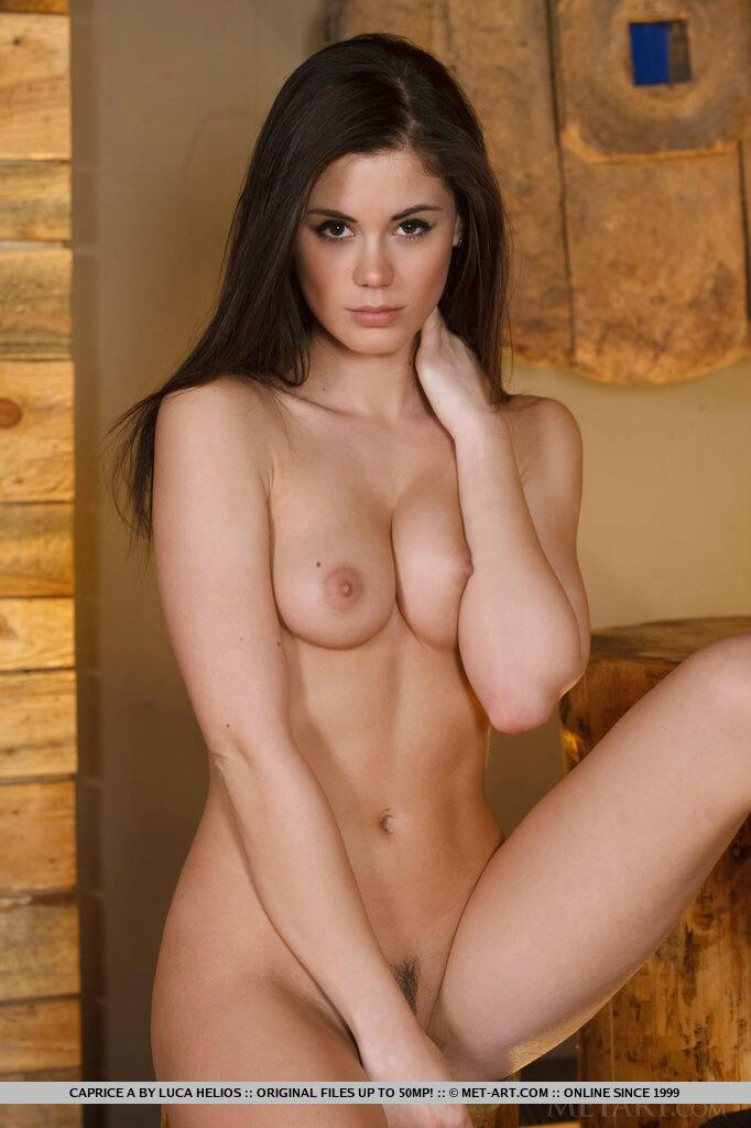 Free chat russian porn girl