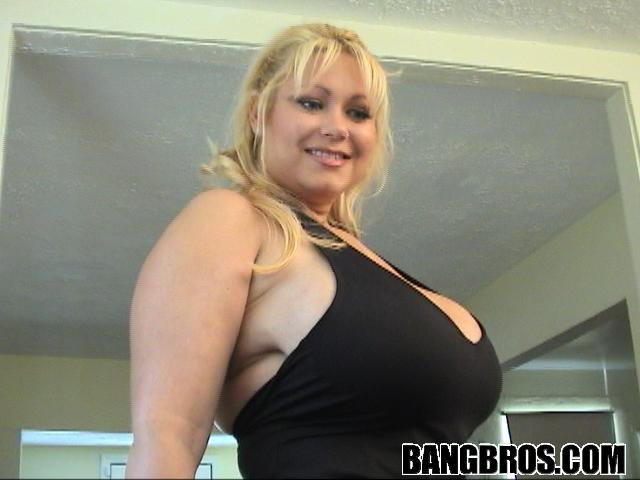 Jucy cunt tits