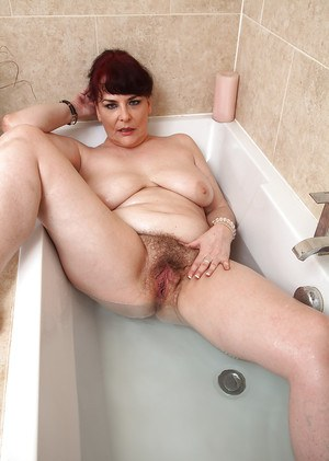 Free mobile black tranny
