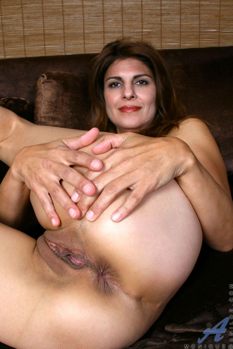Free her doctor mature checkup videos